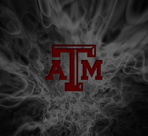 Texas A&M Wallpapers - Wallpaper Cave M And S Wallpaper