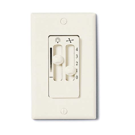 Light Switch For Ceiling Fan by Outdoor Ceiling Fans Indoor Ceiling Fans At The Home Depot