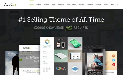 avada theme not working on mobile mobile friendly and responsive wordpress themes wp engine 174