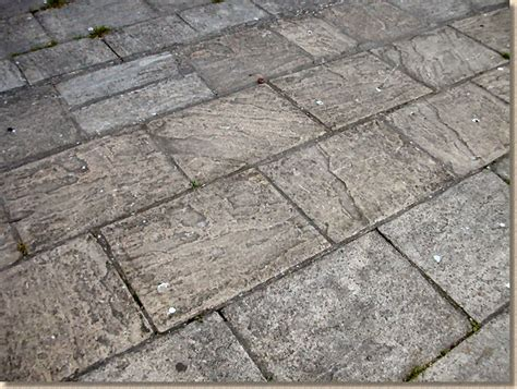 Grouting Patio by Pavingexpert Re Jointing A Patio Or Driveway Home Design