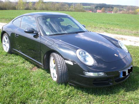 Porsche 6 Monate Mieten by Porsche Mieten Tage Wochen Monat Langzeitmiete Biete Porsche