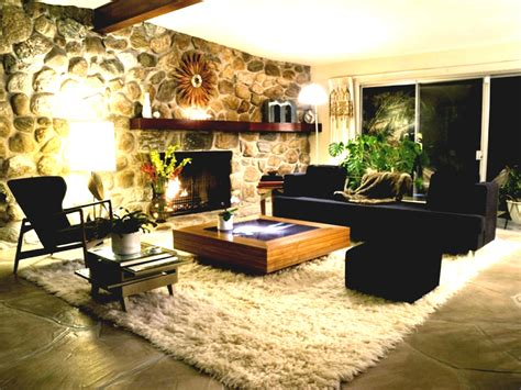 gallery of astounding living room makeover ideas small