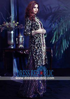 Shireen Dress Velvet shalwar kameez wear and wear dress on