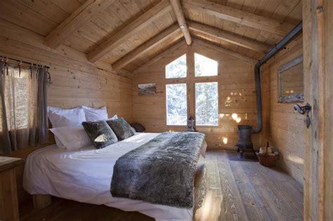 cabane dans chambre l aventure de s 233 journer dans une cabane dans les bois