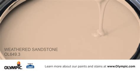 behr paint colors weathered sandstone weathered sandstone