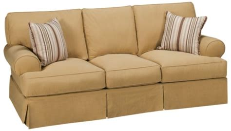 synergy furniture sofa synergy sofa w slipcover sofas jordan s furniture