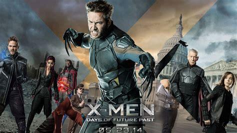 film ultraman terbaru 2017 watch x men full movie free online x men days of future