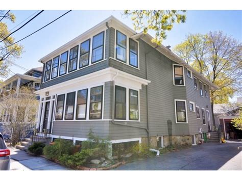new homes for sale in jamaica plain this week jamaica