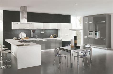Cucina Gaia Mobilturi by Gaia Cucine Moderne Mobili Sparaco