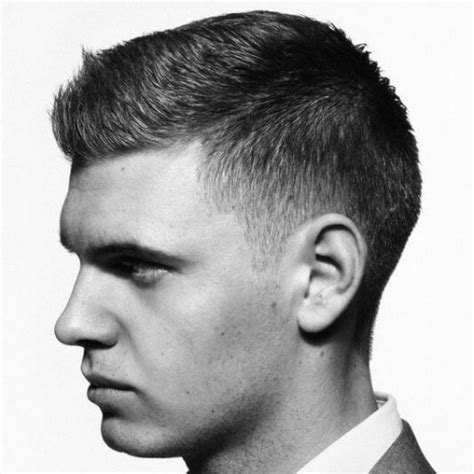 Best Hairstyle For Square Hairline   hairstyles for a square hairline best haircut for square