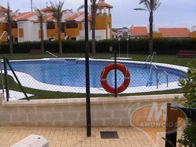 apartamento playa de vera entreparticulares se alquila apartamento en vera playa almeria almeria 28528844