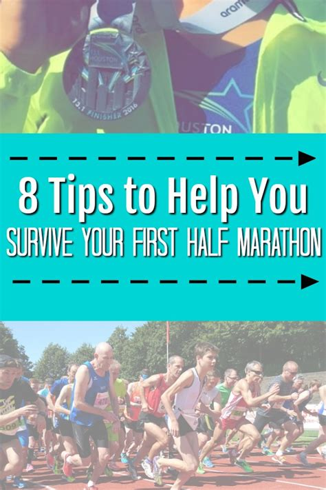 your half marathon 8 tips to survive chelsea s