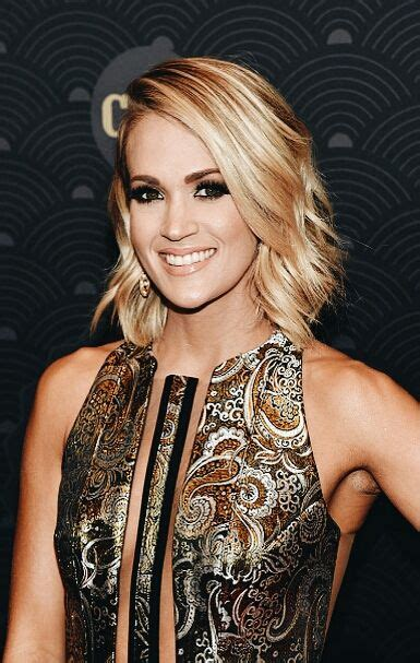 cmt hairstyles 1174 best images about carrie underwood on pinterest