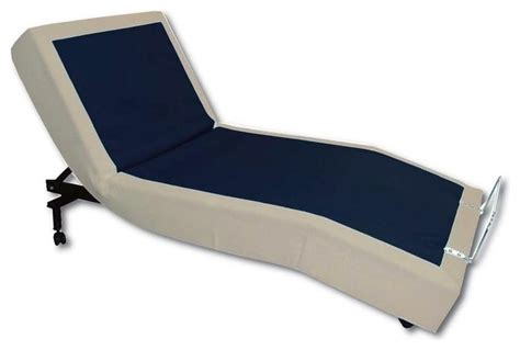 mantua adjustable bed mantua rize relaxer adjustable bed contemporary