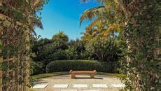 amenagement piscine exterieur 3666 outdoor design feria