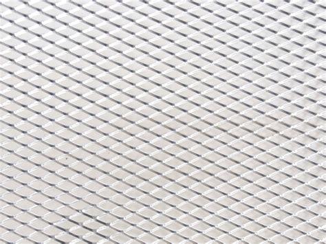 alu gitter aluminium gitter metallteile verbinden
