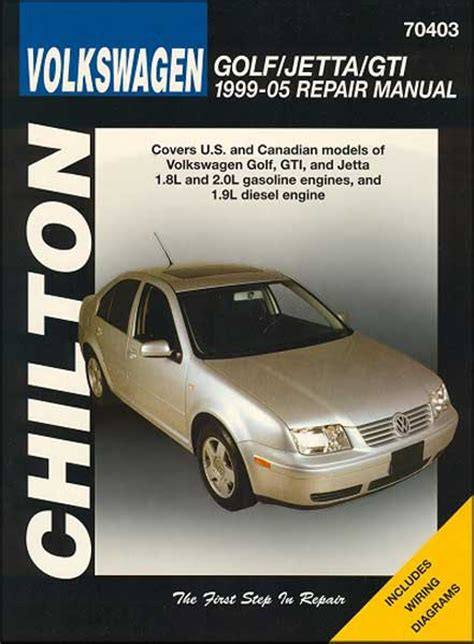 volkswagen golf gti jetta cabrio 1999 2005 haynes service repair manual sagin workshop car volkswagen golf jetta gti chilton manual 1999 2005 hay70403