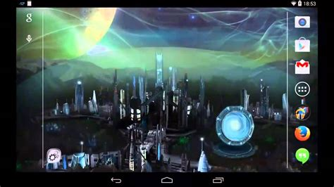 space colony apk space colony pro apk for free