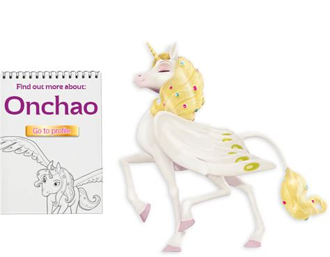 unicorn coloring book coloring book with beautiful unicorn designs unicorns coloring books books and me us welcome to centopia onchao