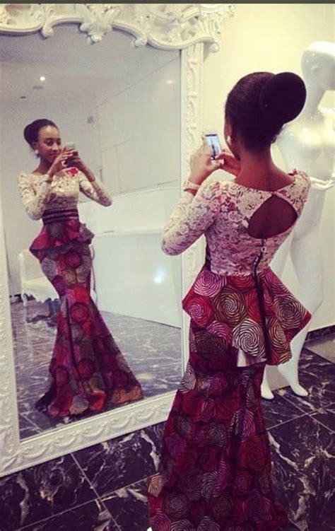 laces asobi 974 best images about african fashion on pinterest