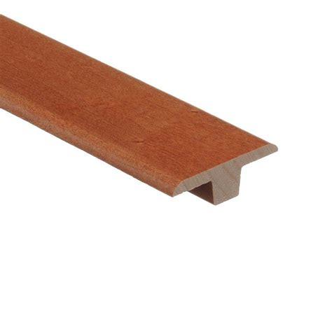 cinnamon maple t molding