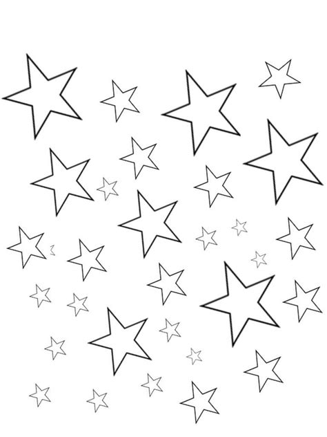 free printable nativity star coloring barbie rockstar coloring pages free printable