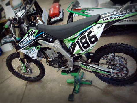 design graphics mx image gallery motocross graphics