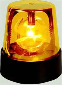 light hazard hazard light icon by jasonh1234 on deviantart