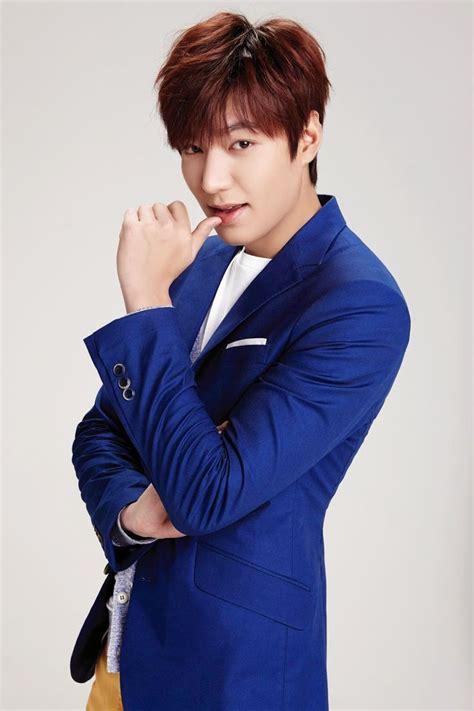 lee min ho 78 images about lee min ho famous korea my favorite
