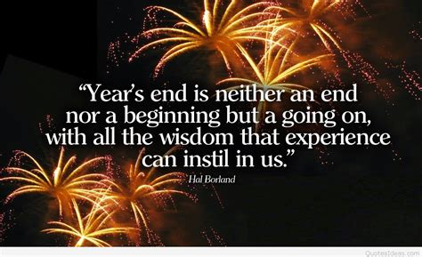 new year ends new year end s quote 2016