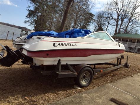 caravelle boats georgia caravelle boat for sale from usa