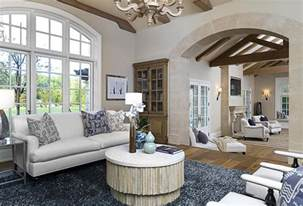 Kim Kardashian Home Interior by Pics Photos Kim Kardashian Sells House A L Jpg