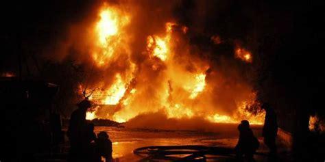 layout pabrik kayu lapis pabrik kayu lapis di temanggung terbakar 11 karyawan luka