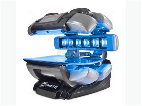 tanning beds for sale tanning s beds for sale mystic spray booths fro sale