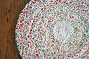 pocketful of pretty diy rugs such