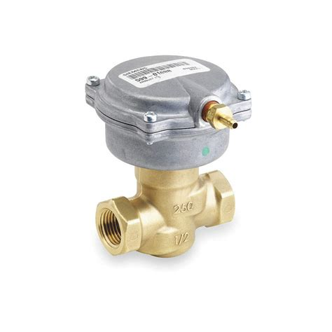 siemens 3 port valve wiring diagram 35 wiring diagram