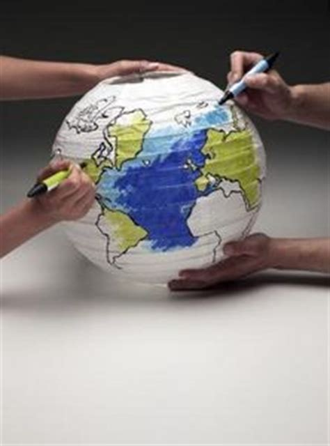1000+ images about teaching social studies on pinterest