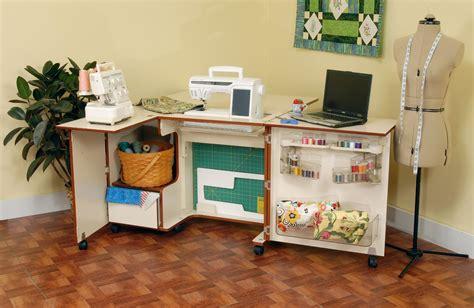 kangaroo aussie sewing cabinet kangaroo kabinets k8405 wallaby sewing cabinet sewing