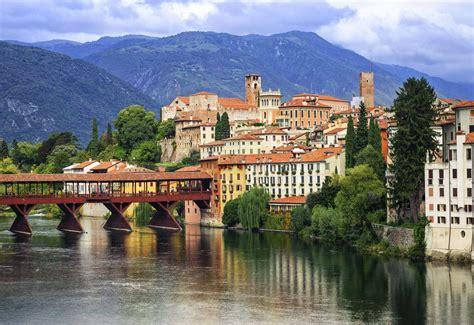 best tour italia northern italy tour lakes and alps escorted senior