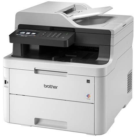 wireless laser printer  home  office