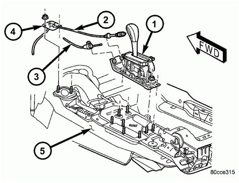 1997 jeep wrangler transmission problems jeep archives page 2 of 13 freeautomechanic