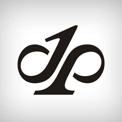 j p logos | pinterest | logos, typography and identity