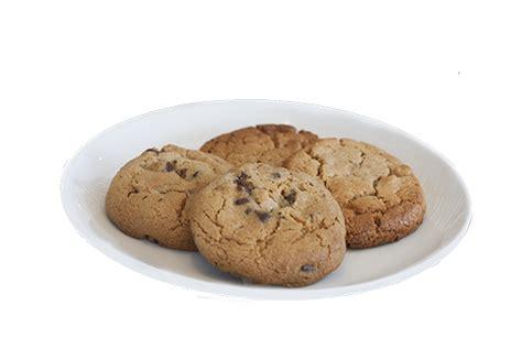 fresh cookies fresh cookies 28 images shop bakery cookies bakery