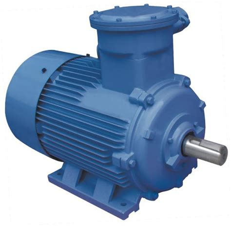 define crawling of induction motor cogging in induction motors