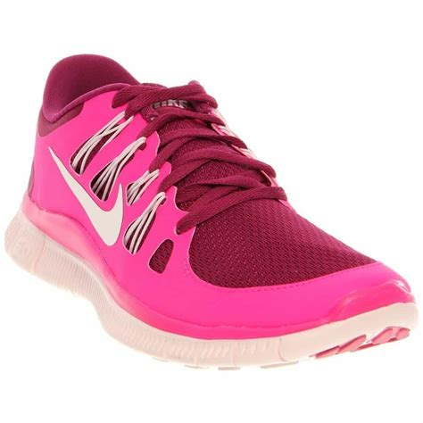 what are the best womens running shoes top 10 best running shoes in 2018