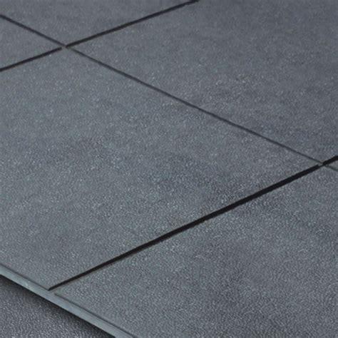 garage flooring heavy duty garage rubber flooring and tiles
