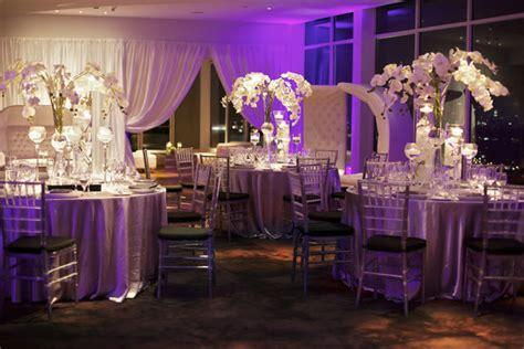 wedding venues in west los angeles andaz west photos ceremony reception venue