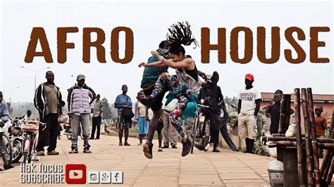 afro house music free downloads afro house free downloads 28 images dj alyg afrohouse mix vol 1 2015 to mp4 mp3