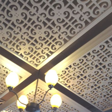 spray painting drop ceiling tiles ceilings and idea paint on