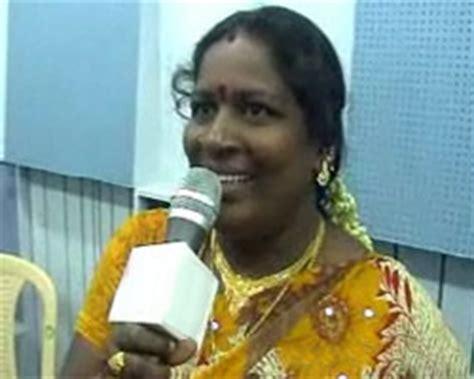 chinna pundai mulai photos tamil jessica ruettiger actor singer dancer